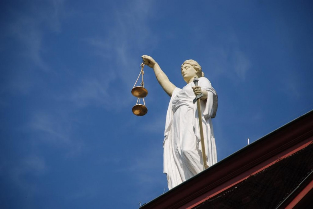 case-law-677940