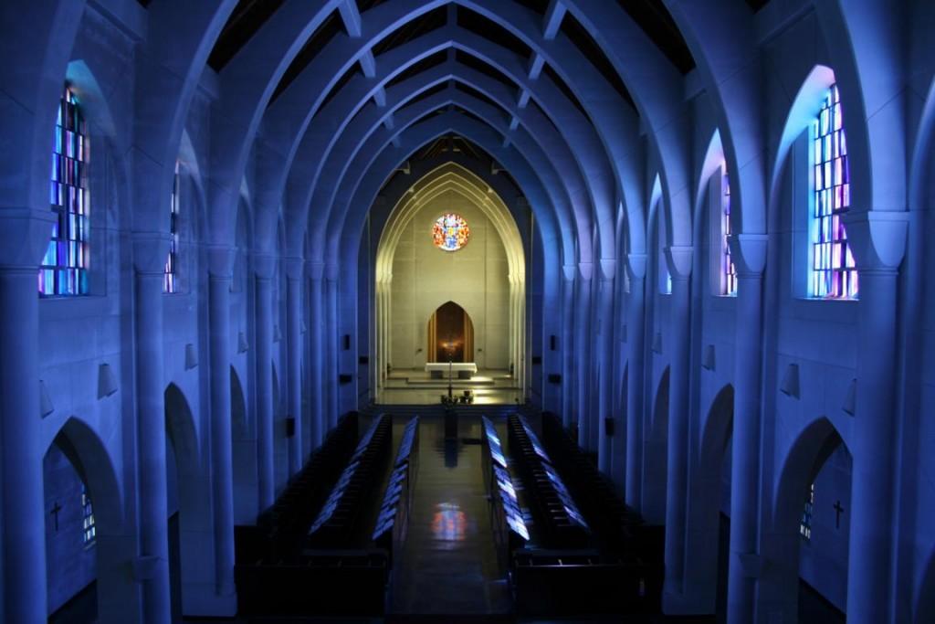 church-233564