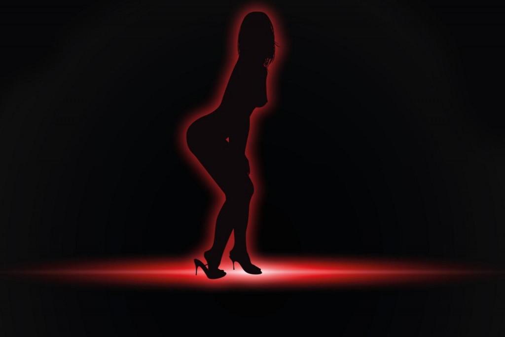 striptease-444687